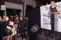 Bow Wow Beverly Hills Presents… 'A Night in Muttley Carlo' with James Bone, the Amanda Foundation Annual Halloween Fundraiser  #68