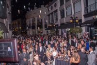 Bow Wow Beverly Hills Presents… 'A Night in Muttley Carlo' with James Bone, the Amanda Foundation Annual Halloween Fundraiser  #71