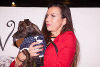 Bow Wow Beverly Hills Presents… 'A Night in Muttley Carlo' with James Bone, the Amanda Foundation Annual Halloween Fundraiser  #73