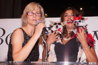 Bow Wow Beverly Hills Presents… 'A Night in Muttley Carlo' with James Bone, the Amanda Foundation Annual Halloween Fundraiser  #74