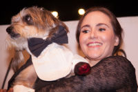 Bow Wow Beverly Hills Presents… 'A Night in Muttley Carlo' with James Bone, the Amanda Foundation Annual Halloween Fundraiser  #75