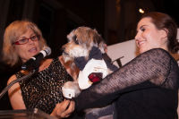 Bow Wow Beverly Hills Presents… 'A Night in Muttley Carlo' with James Bone, the Amanda Foundation Annual Halloween Fundraiser  #76