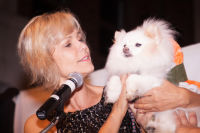 Bow Wow Beverly Hills Presents… 'A Night in Muttley Carlo' with James Bone, the Amanda Foundation Annual Halloween Fundraiser  #80