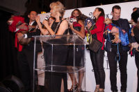 Bow Wow Beverly Hills Presents… 'A Night in Muttley Carlo' with James Bone, the Amanda Foundation Annual Halloween Fundraiser  #83