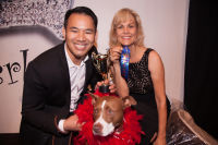 Bow Wow Beverly Hills Presents… 'A Night in Muttley Carlo' with James Bone, the Amanda Foundation Annual Halloween Fundraiser  #85