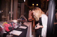 Bow Wow Beverly Hills Presents… 'A Night in Muttley Carlo' with James Bone, the Amanda Foundation Annual Halloween Fundraiser  #87