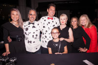 Bow Wow Beverly Hills Presents… 'A Night in Muttley Carlo' with James Bone, the Amanda Foundation Annual Halloween Fundraiser  #97
