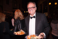 Bow Wow Beverly Hills Presents… 'A Night in Muttley Carlo' with James Bone, the Amanda Foundation Annual Halloween Fundraiser  #120