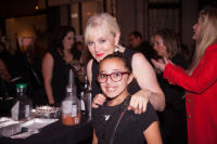 Bow Wow Beverly Hills Presents… 'A Night in Muttley Carlo' with James Bone, the Amanda Foundation Annual Halloween Fundraiser  #122
