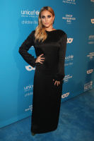 LOS ANGELES, CA - OCTOBER 27:  Actress Cassie Scerbo at the fourth annual UNICEF Next Generation Masquerade Ball on October 27, 2016 in Los Angeles, California.  (Photo by Tommaso Boddi/Getty Images for U.S. Fund for UNICEF)