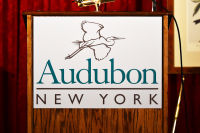 AUDUBON New York Presents The 2016 KEESEE Luncheon #21