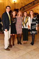 AUDUBON New York Presents The 2016 KEESEE Luncheon #132