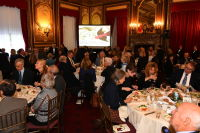 AUDUBON New York Presents The 2016 KEESEE Luncheon #149