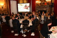 AUDUBON New York Presents The 2016 KEESEE Luncheon #163