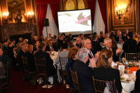 AUDUBON New York Presents The 2016 KEESEE Luncheon #202
