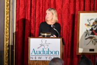 AUDUBON New York Presents The 2016 KEESEE Luncheon #203