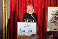 AUDUBON New York Presents The 2016 KEESEE Luncheon #208