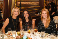 AUDUBON New York Presents The 2016 KEESEE Luncheon #215