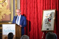 AUDUBON New York Presents The 2016 KEESEE Luncheon #274