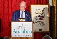 AUDUBON New York Presents The 2016 KEESEE Luncheon #282