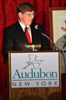 AUDUBON New York Presents The 2016 KEESEE Luncheon #296
