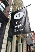 Cj Hendry Presents: The Trophy Room #143