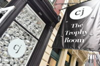 Cj Hendry Presents: The Trophy Room #145