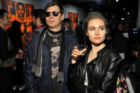 Orange Is The New Black exhibition opening at Joseph Gross Gallery #5
