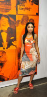 Orange Is The New Black exhibition opening at Joseph Gross Gallery #14