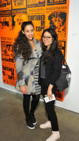Orange Is The New Black exhibition opening at Joseph Gross Gallery #15