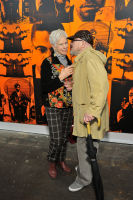 Orange Is The New Black exhibition opening at Joseph Gross Gallery #29