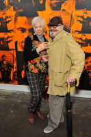 Orange Is The New Black exhibition opening at Joseph Gross Gallery #31