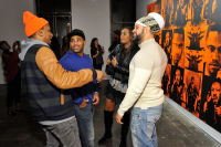 Orange Is The New Black exhibition opening at Joseph Gross Gallery #39