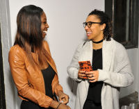 Orange Is The New Black exhibition opening at Joseph Gross Gallery #66
