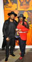 Orange Is The New Black exhibition opening at Joseph Gross Gallery #123