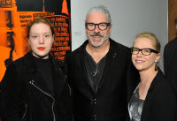 Orange Is The New Black exhibition opening at Joseph Gross Gallery #132