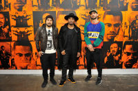 Orange Is The New Black exhibition opening at Joseph Gross Gallery #147
