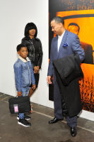 Orange Is The New Black exhibition opening at Joseph Gross Gallery #170