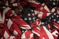 Bernie Taupin Debuts ANTIPHONA Exhibit at Waterhouse & Dodd in New York #36