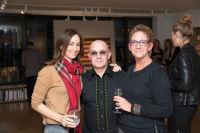 Bernie Taupin Debuts ANTIPHONA Exhibit at Waterhouse & Dodd in New York #81