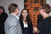 Bernie Taupin Debuts ANTIPHONA Exhibit at Waterhouse & Dodd in New York #122