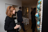 Bernie Taupin Debuts ANTIPHONA Exhibit at Waterhouse & Dodd in New York #132