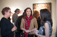 Bernie Taupin Debuts ANTIPHONA Exhibit at Waterhouse & Dodd in New York #161