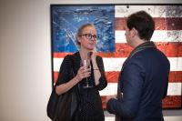 Bernie Taupin Debuts ANTIPHONA Exhibit at Waterhouse & Dodd in New York #169