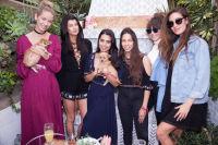 Mowgli Rescue & Rahicali's Furry Friendsgiving at The Butcher's Daughter #58