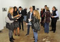 Tony Vaccaro: War Peace Beauty exhibition opening #46