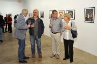 Tony Vaccaro: War Peace Beauty exhibition opening #54