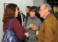 Tony Vaccaro: War Peace Beauty exhibition opening #55