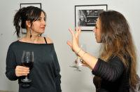 Tony Vaccaro: War Peace Beauty exhibition opening #59