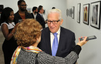Tony Vaccaro: War Peace Beauty exhibition opening #96